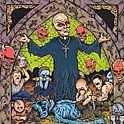 Agoraphobic Nosebleed : Altered States Of America