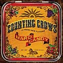 Counting Crows : Hard Candy