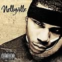 Nelly : Nellyville