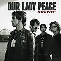 Our Lady Peace : Gravity
