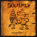 Soulfly : Prophecy