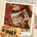 The Banner : Your Murder Mixtape