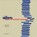 The Beeps : Music For Awkward Situations
