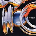 Toto : Through The Looking Glass