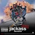 Various : Jackass: The Movie