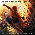 Various : Spider-Man