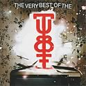 Various : The Very Best Of The Tube