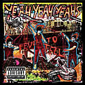 Yeah Yeah Yeahs : Fever To Tell