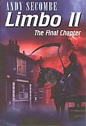 Limbo II: The Final Chapter
