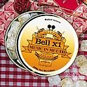 Bell X1 : Music In Mouth