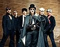 Turbonegro - Click to enlarge